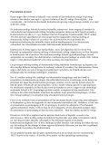 Konkurrencebegrænsende adfærd med særlig fokus på secondary ... - Page 3