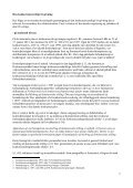 Konkurrencebegrænsende adfærd med særlig fokus på secondary ... - Page 5