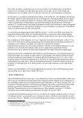 Konkurrencebegrænsende adfærd med særlig fokus på secondary ... - Page 6