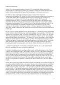 Konkurrencebegrænsende adfærd med særlig fokus på secondary ... - Page 7