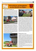 10. bis 15. August 2012 - Page 4