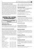 10. bis 15. August 2012 - Page 6