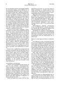 Revidert nasjonalbudsjett 2013 - Statsbudsjettet - Page 6