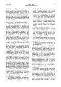 Revidert nasjonalbudsjett 2013 - Statsbudsjettet - Page 7