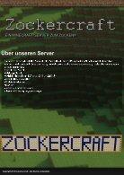 Zockercraft Vorstellung - Seite 4