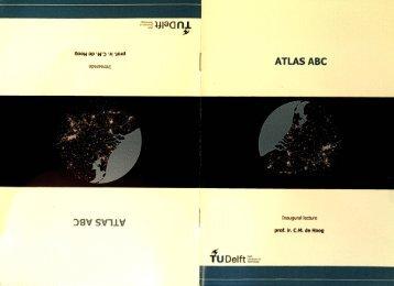 2. Atlas ABC - Home - TU Delft