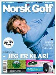 Download - norskgolf.no