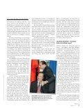 Rotlichtbezirk - Claus Hecking - Seite 2