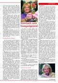 folketingsvalg 2001 - Dansk Folkeparti - Page 3