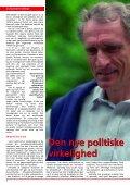 folketingsvalg 2001 - Dansk Folkeparti - Page 4