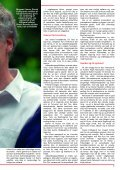 folketingsvalg 2001 - Dansk Folkeparti - Page 5