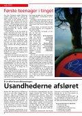 folketingsvalg 2001 - Dansk Folkeparti - Page 6