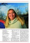 folketingsvalg 2001 - Dansk Folkeparti - Page 7