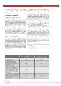 Zvr-2006-5-Umschlag 1..4 - Seite 3