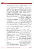Zvr-2006-5-Umschlag 1..4 - Seite 4