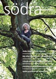 Södrakontakt nr 5 2011.pdf