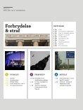 Stud.jur.2011_3_WEB - Juridisk Diskussionsklub - Page 4