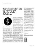 Stud.jur.2011_3_WEB - Juridisk Diskussionsklub - Page 7