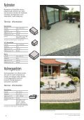 Inspiration - Stenbutiken.se - Page 2