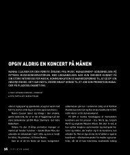 læs artikel - Rytmisk Musikkonservatorium