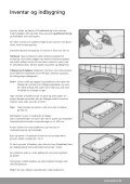 Jackon vådrum montering - jackon.dk - Page 7