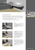 Produktkatalog - Lavprisvvs.dk - Page 7