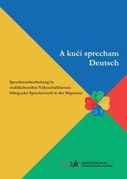 Publikation (pdf, 3 MB) - Bundesministerium für Unterricht, Kunst ...