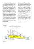 Aerodynamisk opdrift – sådan virker det! - Page 2