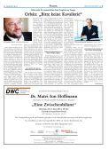 Orbán und der vermeintliche Nazi-Vergleich - Seite 3