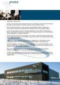 Produktbrochure - Jesma Vejeteknik A/S - Page 2