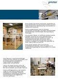 Produktbrochure - Jesma Vejeteknik A/S - Page 3