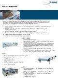 Produktbrochure - Jesma Vejeteknik A/S - Page 4
