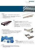 Produktbrochure - Jesma Vejeteknik A/S - Page 5