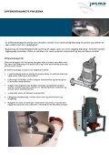 Produktbrochure - Jesma Vejeteknik A/S - Page 7