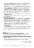 Referat Gab møde no. 15 2012 - Galgebakken - Page 2
