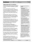 Huseftersyn - Lokalbolig - Page 2