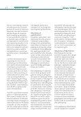 Udnyttelse og tab af kvælstof efter separering af gylle - PURE - Page 2