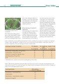 Udnyttelse og tab af kvælstof efter separering af gylle - PURE - Page 5