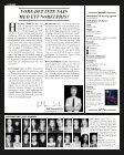 12/13-2 - Osqledaren - Page 4