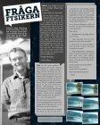 12/13-2 - Osqledaren - Page 7