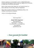 Vedligeholdelse og nyetablering - JRJ Ribe - Page 3