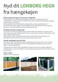 LOMBORG HEGN - Page 2
