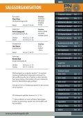 PN 60 PL m. lås - Nyrup Plast - Page 2