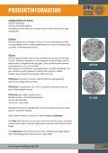 PN 60 PL m. lås - Nyrup Plast - Page 3