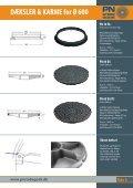 PN 60 PL m. lås - Nyrup Plast - Page 7