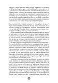 Hilde Eklund Breisnes - Forlaget Spring - Page 2