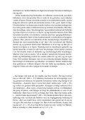 Hilde Eklund Breisnes - Forlaget Spring - Page 3