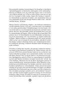 Hilde Eklund Breisnes - Forlaget Spring - Page 4