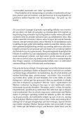 Hilde Eklund Breisnes - Forlaget Spring - Page 5