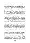 Hilde Eklund Breisnes - Forlaget Spring - Page 6